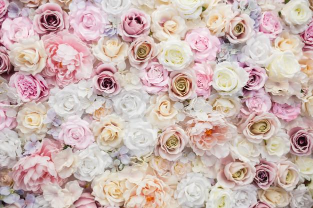 billig blomster